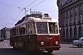 Trolleybus Mulhouse TCM ligne 4 1966.jpg