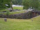 Fil:Trollhättan-old-locks-51.jpg