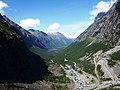 Trollstigen (05).jpg