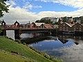 Trondheim, Gamle bybroen.jpg