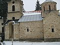 Tronoša monastery 16.jpg