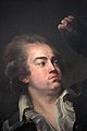 Trophime-Gérard dévoilant le buste de son père-Robin-IMG 2335.JPG