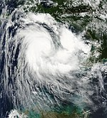 Tropical Cyclone Kirrily at 2009-4-27 120Z.jpg