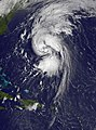 Tropical Storm Maria 091511 1115 UTC.jpg