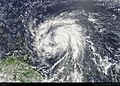 Tropical Storm Maria 2017 09 17 (36888695940).jpg