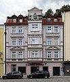 Trostberg, Vormarkt 11, 1.jpeg