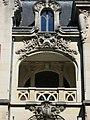 Troyes (233).jpg