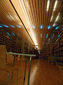 Troyes - Médiathèque - 20101106 (4).jpg