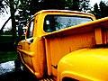 Truck ii - Flickr - Bombardier.jpg