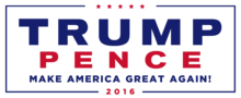 220px-Trump-Pence_2016