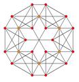 Truncated 5-simplex.png