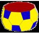 Truncated pentagonal antiprism.png