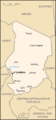 Tschad Karte deutsch.png