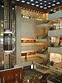 Tsim Sha Tsui Centre Atrium 2006.jpg