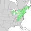 Tsuga canadensis range map 3.png