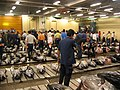 Tsukiji Fresh Tuna Auction.JPG