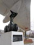 Tu-16 in Smolensk - 16.jpg