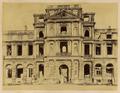 Tuileries Palace; Clock Pavilion WDL1254.png