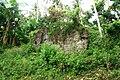 Tumbaga Church ruins in Sariaya, Quezon by JC.jpg