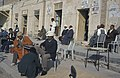 Tunesien1983-016 hg.jpg