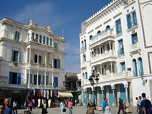 Italo-tunisini - Wikipedia