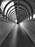 TunnelUniversità.jpg