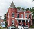 Turner County Jail, Ashburn, GA, US.jpg