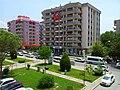 Turquie, Izmir.jpeg