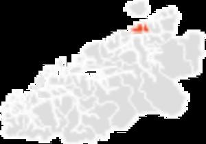 tustna kart Kategorie:Insel (Møre og Romsdal)   WikiVisually tustna kart