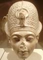 Tutankhamun-StatueHead MetropolitanMuseum.png