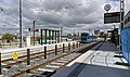 Tvärbanan Bromma Blocks May 2021 10.jpg