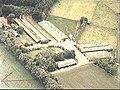 Twee boerderijen nr. 219-13 - Lettele - 20495220 - RCE.jpg