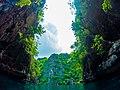 Twin Lagoon by Gerald Mondala.jpg