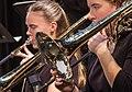 Two Trombones (31296336821).jpg