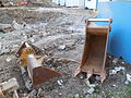 Two excavator buckets.jpg