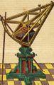 Tycho instrument sextant 16.jpg