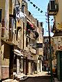 Typical Aswan Street (2348045444).jpg