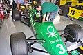 Tyrrell 012 at Silverstone Classic 2011 (1).jpg