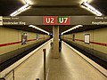 U-Bahnhof Karl-Preis-Platz6.jpg