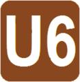 U6.png