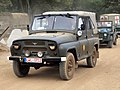 UAZ 469 East German army pic1.JPG