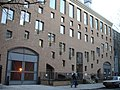 UCL School of Slavonic Studies.jpg