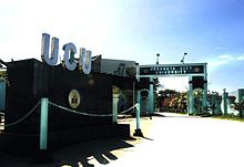 Urdaneta City University Wikipedia