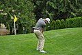 UFV golf pro-am 2013 51 (9201739493).jpg