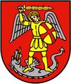 UKR Tartaków COA.png
