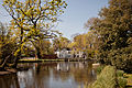 UK London - Carshalton Ponds and Honeywood Centre.jpg