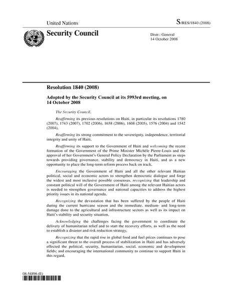 File:UN Security Council Resolution 1840.djvu
