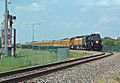 UPRR 3985 at College Station Tx - panoramio.jpg