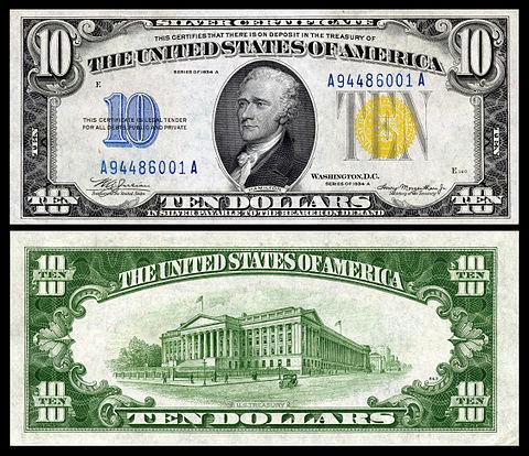 US-$10-SC-1934-A-Fr.2309.jpg