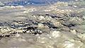 US-AerialPhotograph-20140311 200125 HDR v1.JPG